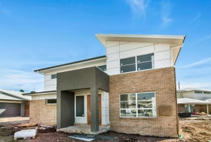 34 Haddin Road, Flinders, NSW 2529