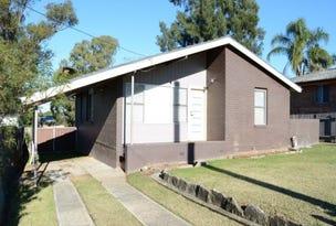 202 Quakers Road, Marayong, NSW 2148