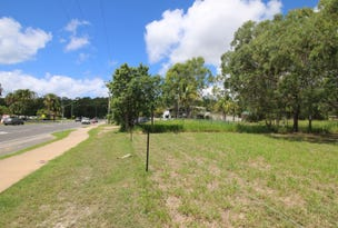 9 Captain Cook Drive, Agnes Water, Qld 4677