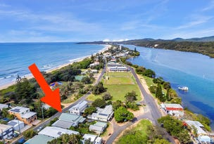 93 Main Street, Wooli, NSW 2462