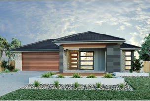 Lot 139 Fairley Estate, Murrumbateman, NSW 2582