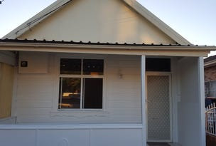 37 CUMBERLAND ROAD, Auburn, NSW 2144