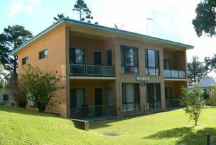 2/4 Newport St, East Ballina, NSW 2478
