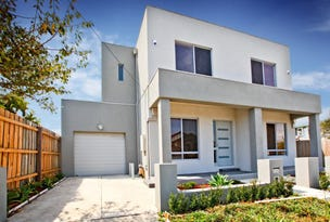16A Laura Grove, Avondale Heights, Vic 3034