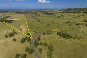 Lot 8 518 Myocum Road, Myocum, NSW 2481