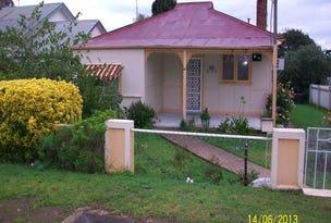82 LACHLAN STREET, Cowra, NSW 2794