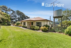 137 Weirs Road, Narracan, Vic 3824