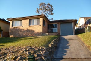 27 Noble Road, Albion Park, NSW 2527