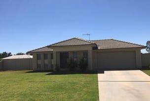 32 Lake Paddock Drive, Leeton, NSW 2705