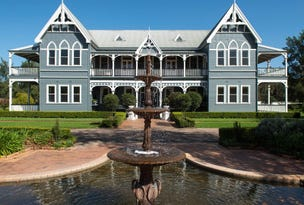 88-108 Halls Road, Pokolbin, NSW 2320