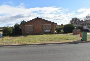 1/231 Hume Street, Corowa, NSW 2646