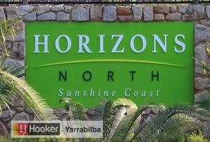 Lot 44, Horizon Way, Woombye, Qld 4559