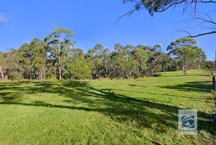 147 Halcrows Road, Glenorie, NSW 2157