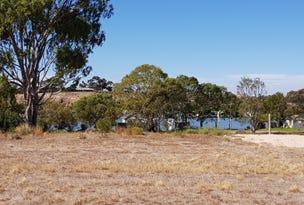 Allot 32 Wetlands Close, Murray Bridge, SA 5253