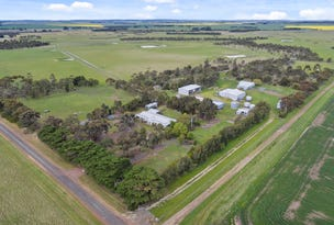 2418 (Lot A) Wingeel Road, Shelford, Vic 3329