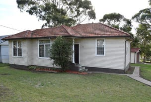 32 Rabaul Street, Shortland, NSW 2307
