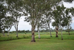 9 Bradley Close, Laidley Heights, Qld 4341