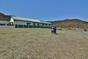 Lot 1a, Silcock Street, Lithgow, NSW 2790