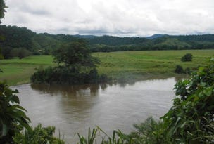 Lot 3 Stewart Creek Road (Daintree Village), Daintree, Qld 4873