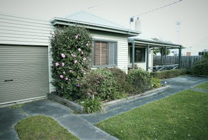 86 Main Street, Foster, Vic 3960