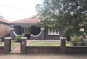 108 wentworth rd, Burwood, NSW 2134