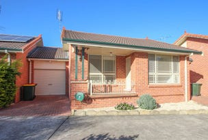 2/29 Boundary Street, Singleton, NSW 2330