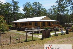 27 Bushbox Crescent, Yarravel, NSW 2440