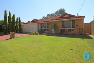 41 Mclean Road, Canning Vale, WA 6155