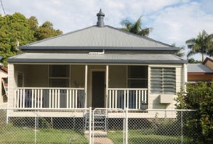 24 ANNE STREET, Charters Towers City, Qld 4820