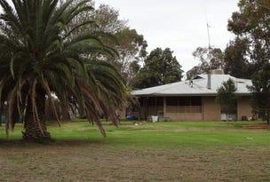 . Alkoonie, Deniliquin, NSW 2710