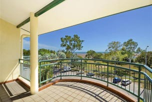11/336 Casuarina Drive, Rapid Creek, NT 0810