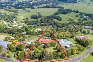 29 Grace Road, Bexhill, NSW 2480