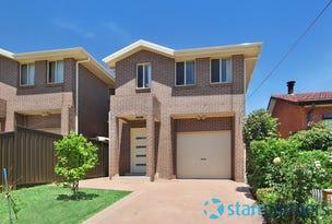 14A Waratah Street, Rooty Hill, NSW 2766