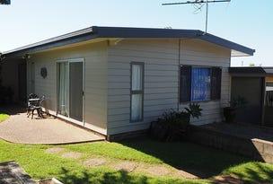 0 WILLIAM STREET, East Kempsey, NSW 2440