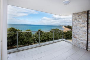 402/87 Marine Parade, Redcliffe, Qld 4020