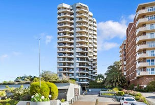 23/22-26 Corrimal Street, North Wollongong, NSW 2500