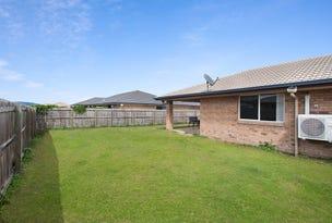 14 Blaxland Court, Laidley North, Qld 4341