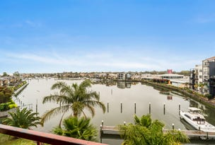 11/3 Inner Harbour Drive, Patterson Lakes, Vic 3197