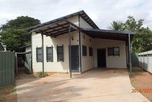 11B Reynolds Place, South Hedland, WA 6722
