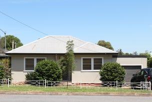 96 Macleay, Wagga Wagga, NSW 2650