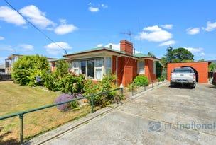 23 Melbourne Street, Triabunna, Tas 7190