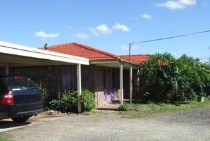 5 Kimberley Drive, Chirnside Park, Vic 3116