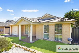 24 Connemara Street, Wadalba, NSW 2259