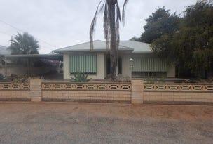 39 Thomas Lane, Broken Hill, NSW 2880