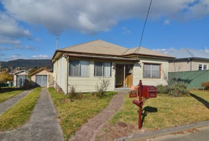1031 Great Western Highway, Lithgow, NSW 2790