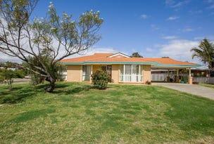 2 Whitely Place, Australind, WA 6233