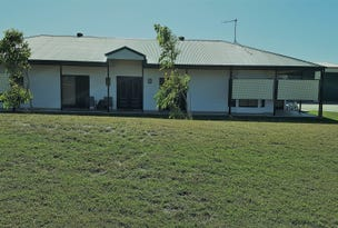 3 Farrier Drive, Tanby, Qld 4703