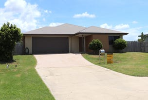 8 Highcrest Court., Bucasia, Qld 4750