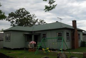 61 Queensland Road, Casino, NSW 2470