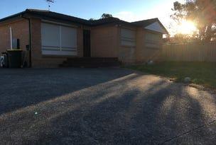 30 HOYLE DRIVE, Dean Park, NSW 2761